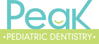 Peak Pediatric Dentistry Serving Atlanta, Sandy Springs, Dunwoody and Perimeter